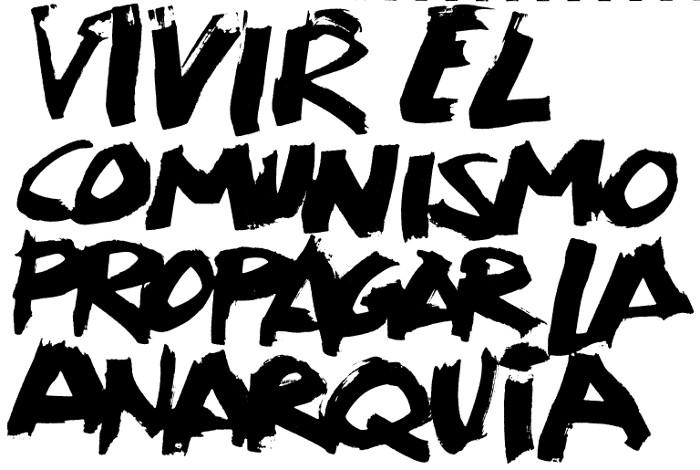 comunismo_anarquia