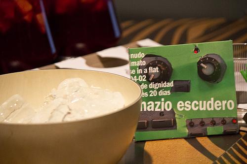 inazio_escudero