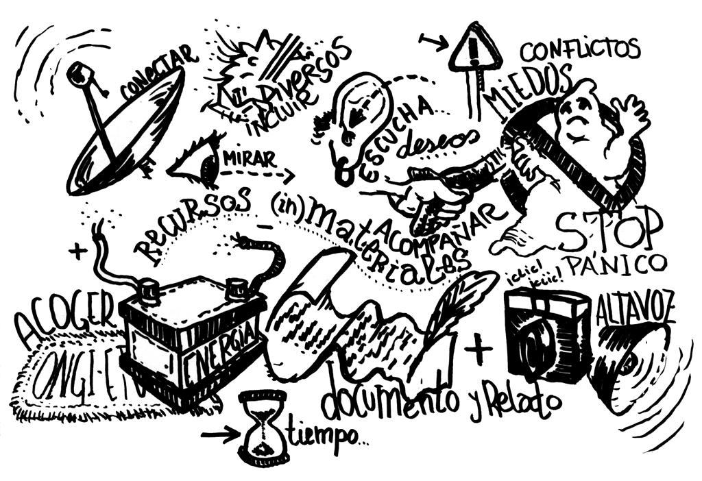 lorelacional_ROLESRELACIONALES_web