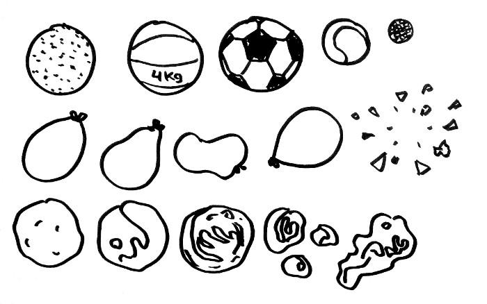 tipos_esfera