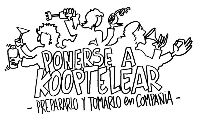 KOOPtelear_juntas