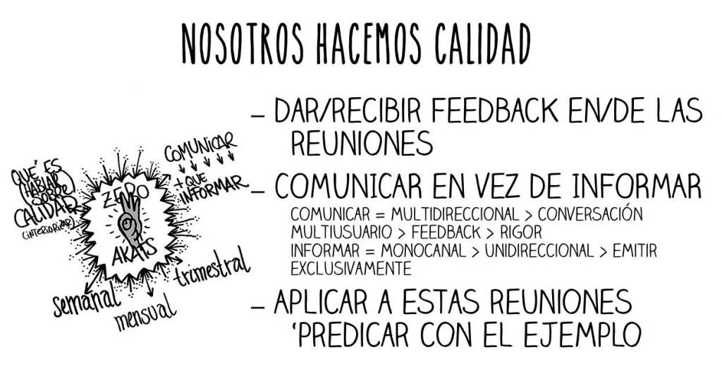 AGA_proyecto_NOSOTROSHACEMOSCAlidad