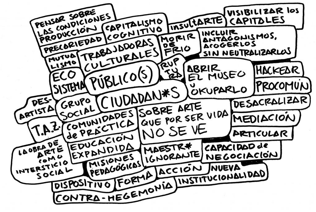 mediacion_forma_arte
