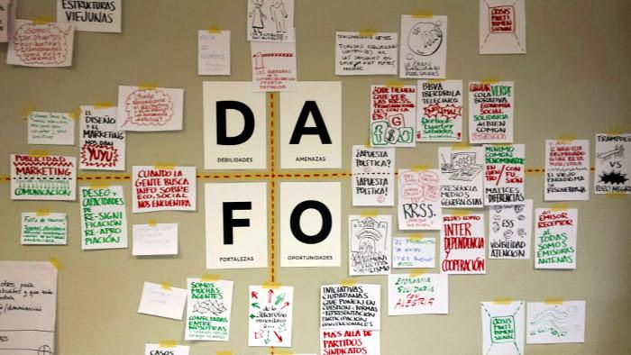 DAFOcompleto_COMUN_ESS
