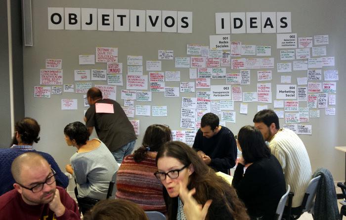 objetivos_ideas_COMUN_ESS