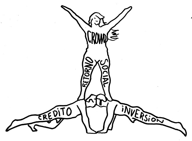credito_inversion