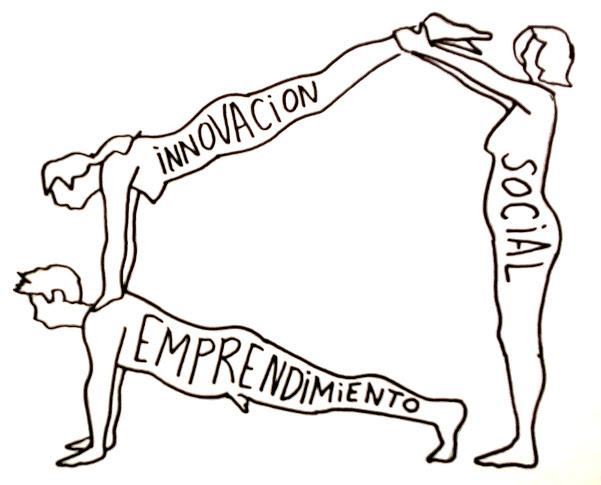 emprendimiento_innovacion_social