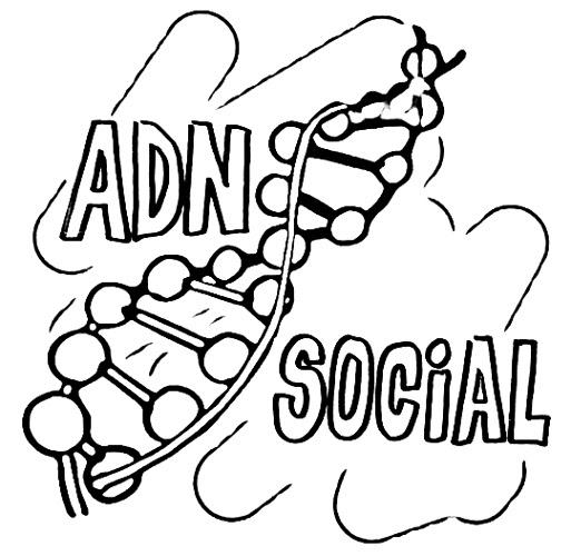 adn_social