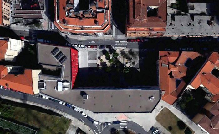 plaza_cenital_HARROBIA
