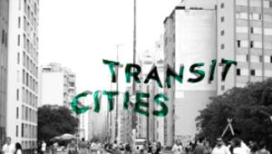 prototipando-la-ciudad-en-transicion